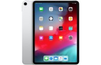 Планшеты Apple iPad Pro 11 2018 Wi-Fi + Cellular 256GB Silver (MU172, MU1D2)