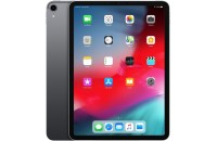 Планшеты Apple iPad Pro 11 2018 Wi-Fi 64GB Space Gray (MTXN2)
