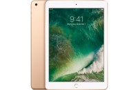 Планшеты Apple iPad (2018) Wi-Fi 32GB Gold (MRJN2)