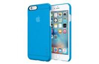 Аксессуары для мобильных телефонов Incipio iPhone 6/6s Feather Translucent Case Cyan (IPH-1347-TCYN-INTL)