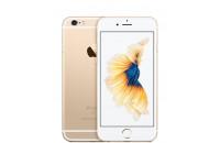 Мобильные телефоны Apple iPhone 6 32GB Gold (MQ3E2)