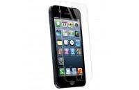Аксессуары для мобильных телефонов PRO+ iPhone SE/5/5S/5C Glass Screen Protector 0.2mm