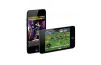 Apple iPod Touch 4Gen 64Gb