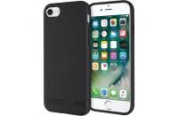 Аксессуары для мобильных телефонов Incipio iPhone 7 Esquire Series Carnaby Black (IPH-1485-CBK)