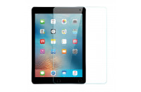 Аксессуары для планшетов PRO+ iPad PRO 10.5 Glass Screen Protector