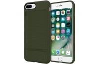 Аксессуары для мобильных телефонов Incipio iPhone 7 Plus/8 Plus NGP Advanced Army Green (IPH-1507-AGN)