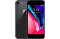 Мобильные телефоны Apple iPhone 8 256GB Space Grey (MQ7C2)