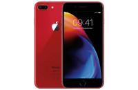 Мобильные телефоны Apple iPhone 8 Plus 64GB (PRODUCT) Red (MRT92)