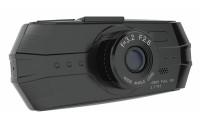 Видеорегистраторы Prology iREG-6100HD