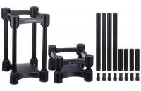 Аксессуары для акустики IsoAcoustics ISO-L8R130