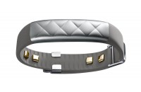Гаджеты для Apple и Android Jawbone Up3 (Silver)