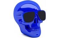 Jarre AeroSkull Nano Glossy Blue