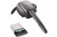 Гарнитуры Bluetooth Jabra Supreme UC (5078-230-503)