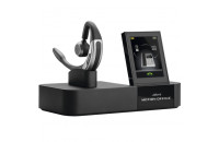 Гарнитуры Bluetooth Jabra Motion UC +Office UC (6670-904-301)