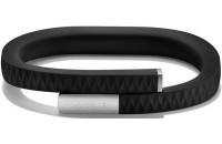 Гаджеты для Apple и Android Jawbone Up 2.0 M Black