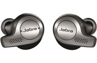 Jabra Elite65t