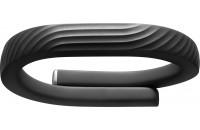 Гаджеты для Apple и Android Jawbone UP24 Onyx (Small)
