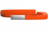 Гаджеты для Apple и Android Jawbone UP24 Persimmon M
