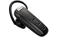 Гарнитуры Bluetooth Jabra Talk 35