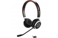 Jabra Evolve 65 Stereo (6599-823-309)