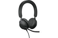 Гарнитуры Jabra Evolve 2 40 USB-A Stereo (24089-999-999)