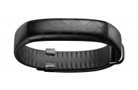 Гаджеты для Apple и Android Jawbone UP2 (Black)