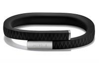 Фитнес -трекеры Jawbone Up 2.0 M Onyx