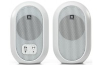 JBL One Series 104 BT White