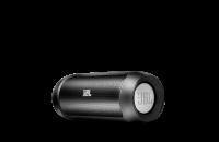 Акустика JBL Charge II (black)