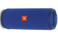 JBL Flip 4 (blue)