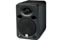 Студийные мониторы JBL LSR6325P