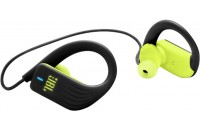 Наушники JBL Endurance SPRINT Yellow