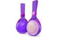 Акустика JBL JR POP Purple