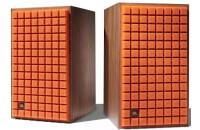 JBL L82 Classic Orange