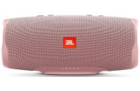 JBL Charge 4 Dusty Pink