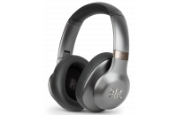 Наушники JBL Everest Elite 750NC Gun Metal (V750NXTGML)