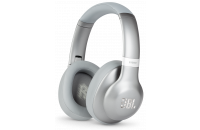Наушники JBL Everest 710 Silver (V710BTSIL)