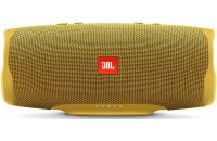 JBL Charge 4 Yellow Mustard