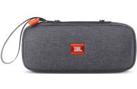 Аксессуары для акустики JBL Flip Case (gray)