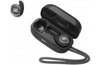 Наушники JBL Reflect Mini NC Black