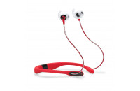 Наушники JBL Reflect Fit Red