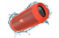 JBL Charge 2 Plus (orange)