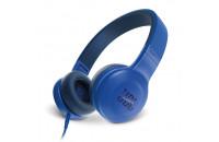 Наушники JBL E35 Blue