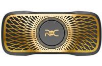 Акустика Monster ROC Sport BackFloat High Definition Black Platinum (MNS-129286-00)