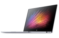 Ноутбуки Xiaomi Mi Notebook Air 12,5