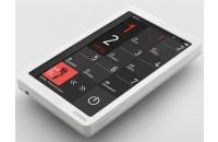 Аудиоплееры Cowon X9 16GB White