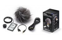 Аксессуары для диктофонов и микрофонов Комплект Zoom APH4n