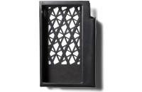 Аксессуары  для плееров Astell&Kern KANN Cube Carrying Case Black