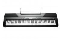 Цифровые пианино Kurzweil KA-70