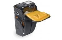 Фотосумки и фоторюкзаки KATA KT DL-G-16-B